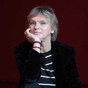 Imagem de 'Elke Heidenreich'