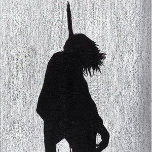 Image for 'Luke Finally Hung Himself'