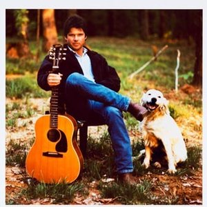 Image pour 'Chris Knight'