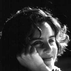 Image for 'Esther Friedman'