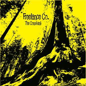 Image for 'Freelance Co.'