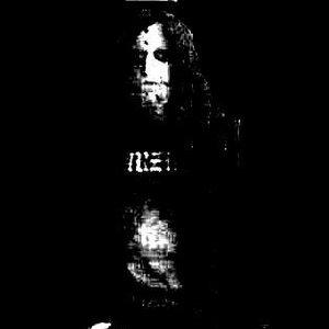 Image for 'Tjern'