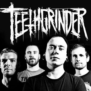 Image pour 'Teethgrinder'