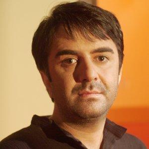Image for 'Hakan Yeşilyurt'