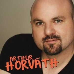 Image for 'Arthur Horvath'