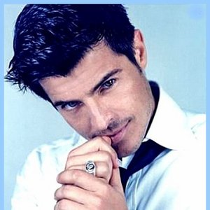 Image for 'Vincent Niclo'