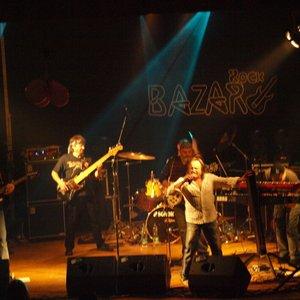 Image for 'BAZAR ROCK'