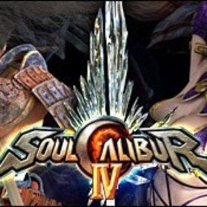 Image pour 'Soul Calibur IV'