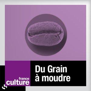 Image for 'Hervé Gardette'