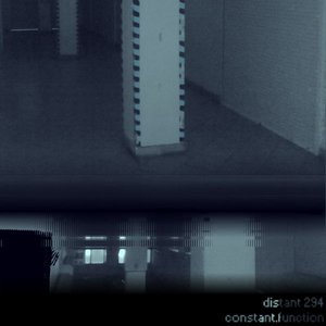 Imagen de 'Distant 294'