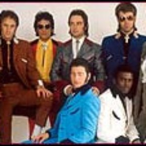 Image pour 'Showaddywaddy'