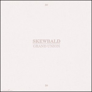 Image for 'Skewbald'