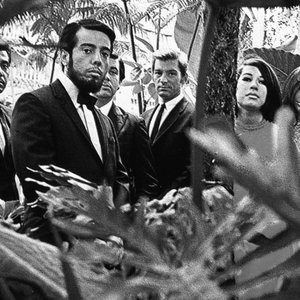 Image for 'Sérgio Mendes & Brasil '66'