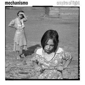 Imagem de 'Mechanismo'