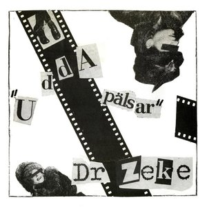 Image for 'Dr. Zeke'