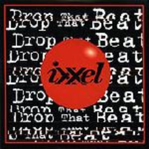 Image for 'Ixxel'