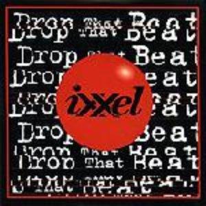 Image pour 'Ixxel'