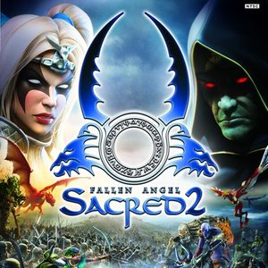 Immagine per 'Sacred 2'