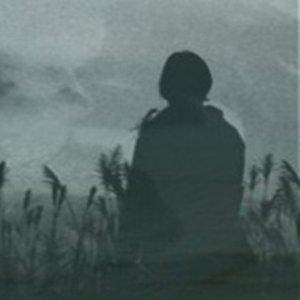 Bild för 'Yusuke Tsutsumi'