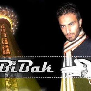 Immagine per 'BiBak'