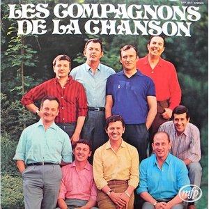 Image for 'Les Compagnons de la Chanson'