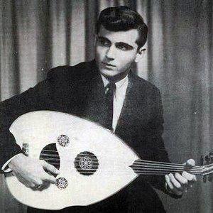 Image for 'John Berberian'