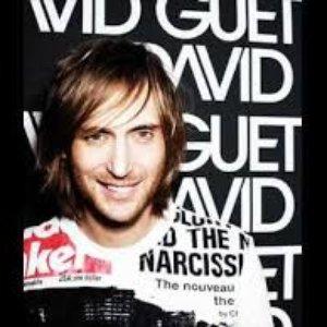 Bild für 'David Guetta & Steve Angello feat. Cozi'