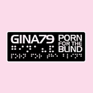 Image for 'Gina79'
