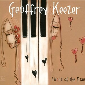 Image for 'Geoffrey Keezer'