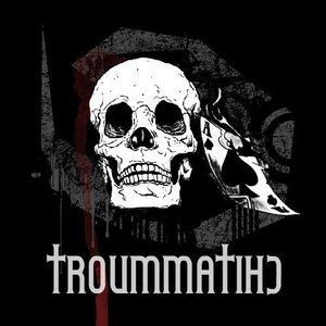 Image for 'TroummatihC'