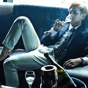Image for 'Yo Seop Yang'
