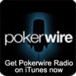 Image for 'PokerWire Radio'