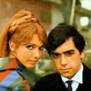 Image for 'Leno & Lilian'