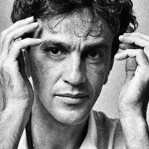 Image pour 'Caetano Veloso'