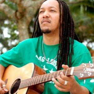 Bild für 'Edu Ribeiro'