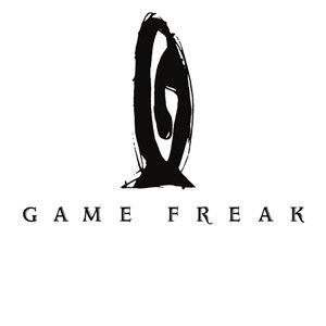 Image for 'Game Freak & Shota Kageyama'