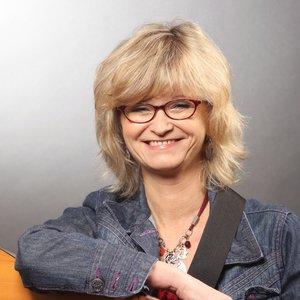 Image for 'Pavlína Jíšová'