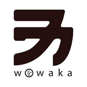 Image for 'wowaka'