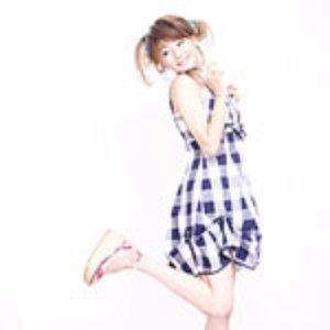 Image for 'Risk Junk feat.Erika Mochizuki'