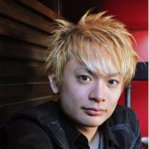 Image for 'Showgo Kamada'