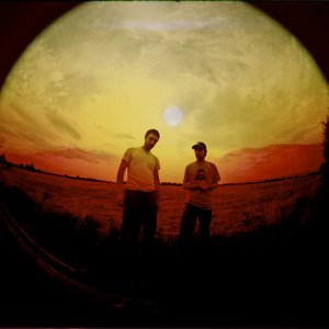 Image for 'Boards of Canada'