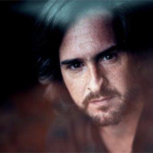 Image for 'Bernardo Sassetti'