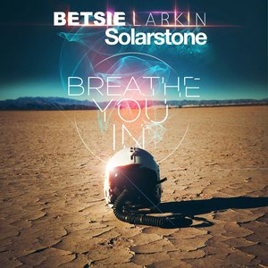 Image pour 'Solarstone & Betsie Larkin'