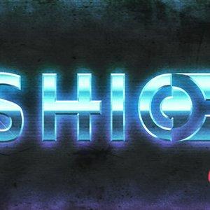 Image for 'Shio-Z'