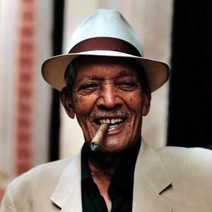 Image for 'Compay Segundo'