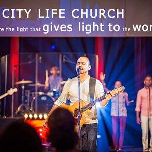 Bild für 'City Life Church'
