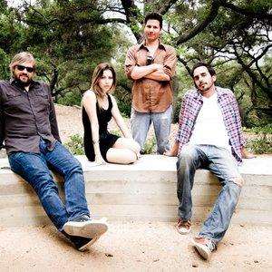 Image for 'Gonzalo Bergara Quartet'