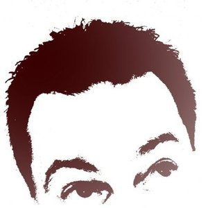 Image for 'MiDiMAN'