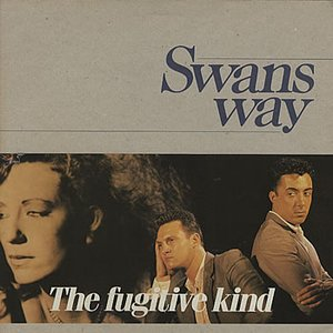 Image for 'Swansway'