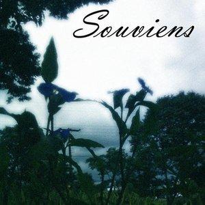 Image for 'Souviens'